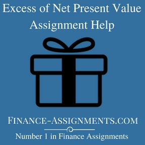 npv assignment