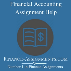 public finance assignment Finance dissertation help: the expert writers of instant assignment help offer best dissertation writing service on finance dissertation topics to the students at pocket friendly price.
