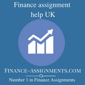 finance assignment helper Help with finance assignments can vary with the students concerned there are those students who are generally sharp with finance work and they feel that they do not need any assistance but a majority of you i know will require help with finance homework.