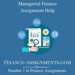 financial management homework help View homework help - u01a1 - introduction to financial management from financial 3062 at capella university jeffrey s milgate jeffreysmilgate@gmailcom bus 3062 prof paul.